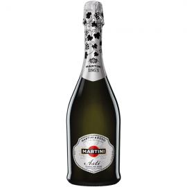 Vin spumant Martini Asti