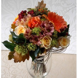 Comanda Flori Online Buchete Si Aranjamente Florale Livrare Slobozia