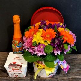 Cadou surpriza pentru zi de nastere pentru copii