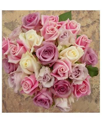 Vremea trandafirilor