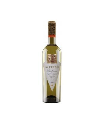 Sticla vin alb