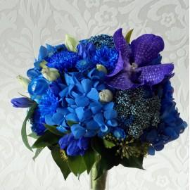 Buchete De Mireasa Din Flori Prospete Comanda In Florarie Bucuresti